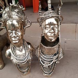 Original Art Works for Sale | Arts & Crafts for sale in Abuja (FCT) State, Central Business District