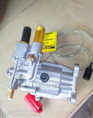 Pressure Wash / Pump Car Wash Pum   Manufacturing Equipment for sale in Lagos State, Lagos Island (Eko)