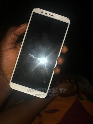 Gionee S11 Lite 64 GB White   Mobile Phones for sale in Ondo State, Akure