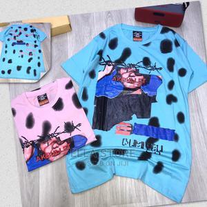 Authentic Polo | Clothing for sale in Lagos State, Lagos Island (Eko)