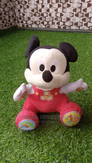 Mickey Mouse Toy | Toys for sale in Imo State, Owerri