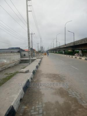 Plot of Land for Rent | Land & Plots for Rent for sale in Lagos State, Ogudu