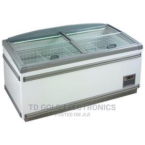 Restpoint Auto Defrost Freezer RC800DL | Kitchen Appliances for sale in Abuja (FCT) State, Gwarinpa
