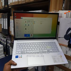 Laptop Asus VivoBook S15 S530UN 8GB Intel Core I5 SSD 512GB | Laptops & Computers for sale in Lagos State, Ikeja