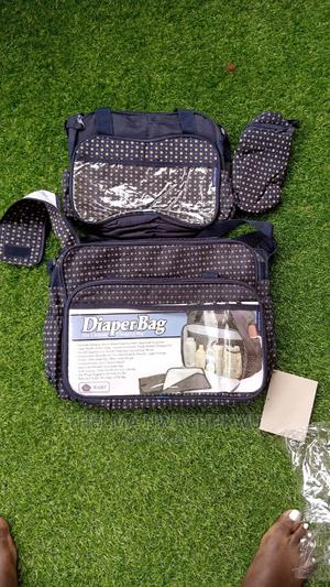 Ultimate Diaper Bag | Maternity & Pregnancy for sale in Imo State, Owerri