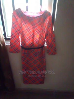 Ladies Wear | Clothing for sale in Lagos State, Amuwo-Odofin