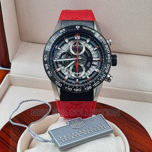Classic and Unique   Watches for sale in Lagos State, Lagos Island (Eko)