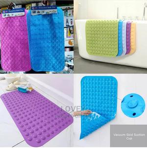 Bathroom Mat | Home Accessories for sale in Lagos State, Lekki