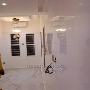 Marble Stucco Paint | Building & Trades Services for sale in Lagos State, Alimosho