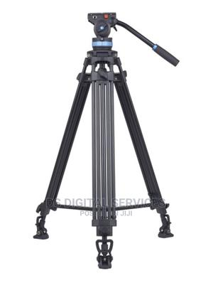 Professional Tripod Sysyem | Accessories & Supplies for Electronics for sale in Abuja (FCT) State, Garki 2