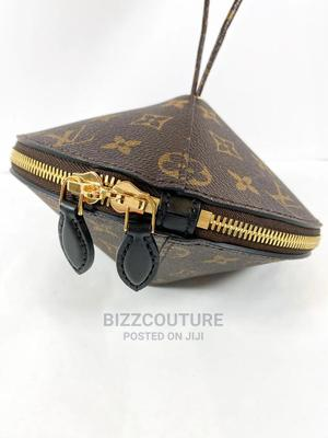 High Quality LOUIS VUITTON Monogram Bags Available for Sale   Bags for sale in Lagos State, Ikoyi
