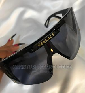 Sunglasses Versace | Clothing Accessories for sale in Lagos State, Victoria Island