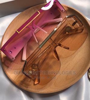 Sunglasses Classy | Clothing Accessories for sale in Lagos State, Ajah