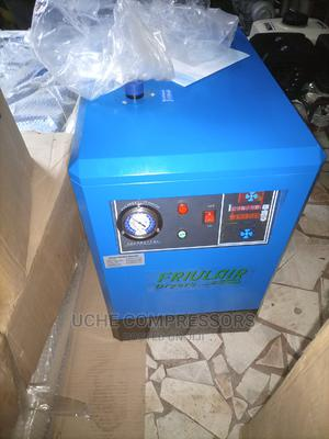 Air Dryer 1 Inch 4 Compressor | Manufacturing Equipment for sale in Lagos State, Ajah
