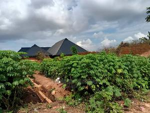 Land for Sale   Land & Plots For Sale for sale in Edo State, Ekpoma