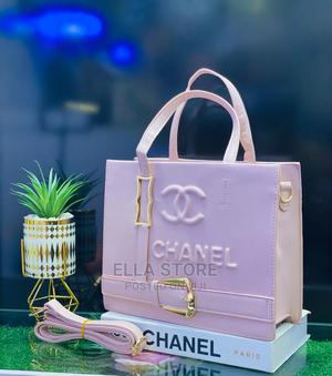 Ladies Fancy Hand Bag | Bags for sale in Lagos State, Lagos Island (Eko)