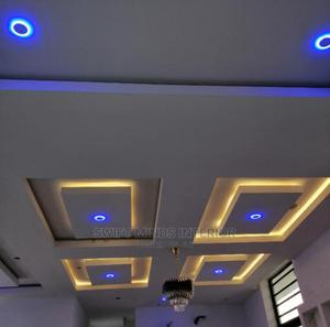 Wiring Installation / Electrical Maintenance | Building & Trades Services for sale in Lagos State, Ajah