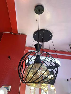 Quality Single Dropping Light New Design | Home Accessories for sale in Lagos State, Ojo