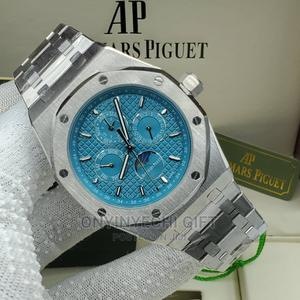 AP Quality Watch   Watches for sale in Lagos State, Lagos Island (Eko)