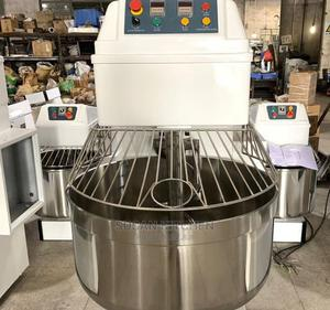 Commercial 50kg Spiral Dough Mixer | Restaurant & Catering Equipment for sale in Lagos State, Lekki