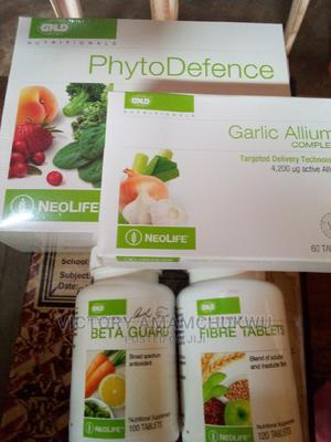 Detox Cleanser and Immune Booster Supplements   Vitamins & Supplements for sale in Anambra State, Onitsha