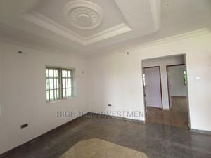Furnished 2bdrm Bungalow in Ifako for Sale | Houses & Apartments For Sale for sale in Agege, Ifako