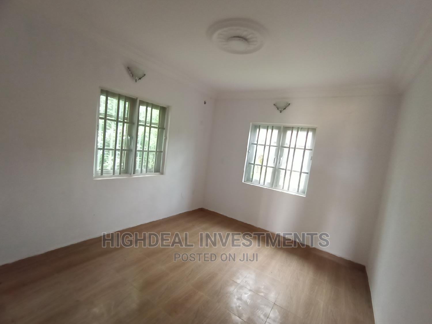 Furnished 2bdrm Bungalow in Ifako for Sale   Houses & Apartments For Sale for sale in Ifako, Agege, Nigeria