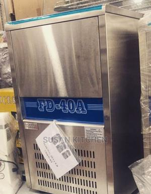 Ice Cube Maker 40 Cubes   Restaurant & Catering Equipment for sale in Ogun State, Abeokuta South