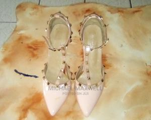 Female Heels | Shoes for sale in Abuja (FCT) State, Kubwa