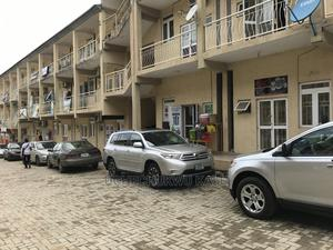 Double Shop For Rent | Commercial Property For Rent for sale in Abuja (FCT) State, Apo District