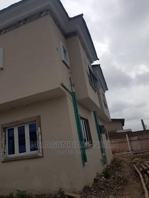 4bdrm Duplex in Ashi Bodija for Sale | Houses & Apartments For Sale for sale in Ibadan, Bodija