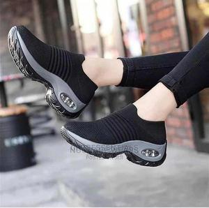 Unisex Shoes | Shoes for sale in Lagos State, Ikeja