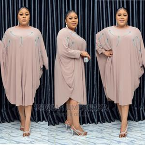 Turkey Gown | Clothing for sale in Lagos State, Ajah