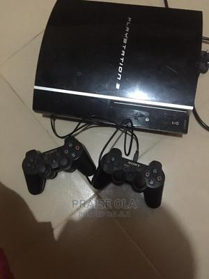 Playstation 3   Video Games for sale in Osun State, Osogbo