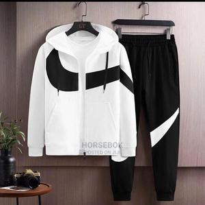 Nike Special Edition Original Tracksuits   Clothing for sale in Lagos State, Lagos Island (Eko)