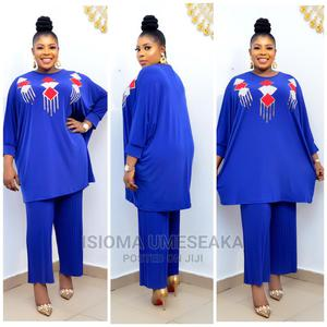 Turkey Wear   Clothing for sale in Lagos State, Ajah