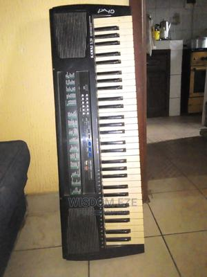 Kawai X20 Keyboard   Musical Instruments & Gear for sale in Lagos State, Ikotun/Igando