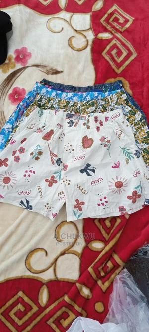 Men Boxers   Clothing for sale in Cross River State, Calabar