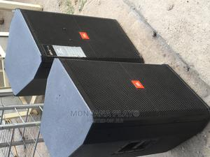 Sound Service Rentals   DJ & Entertainment Services for sale in Lagos State, Ikoyi