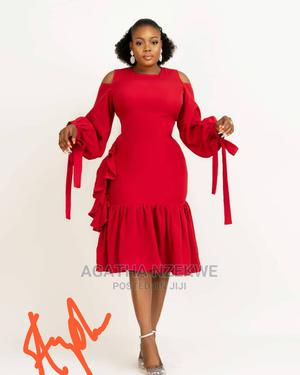 Quality Female Gown | Clothing for sale in Lagos State, Amuwo-Odofin
