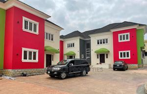 4bdrm Duplex in Swimming Pool + Gym, Jericho for Sale   Houses & Apartments For Sale for sale in Ibadan, Jericho