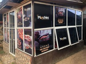 Shop for Sale Located in FUTO, Umuchima   Commercial Property For Sale for sale in Imo State, Owerri