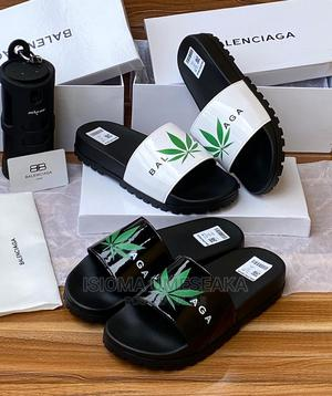Balenciaga Slide   Shoes for sale in Lagos State, Ajah