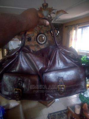Classic Leather Bags | Bags for sale in Lagos State, Surulere