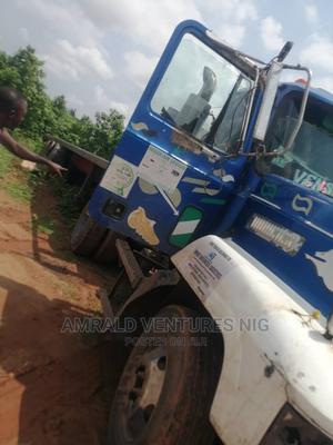 Clean Working Nigeria Used Mack Trailer for Sale   Trucks & Trailers for sale in Oyo State, Ibadan