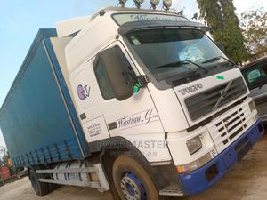 Volvo Truck   Trucks & Trailers for sale in Lagos State, Ojo