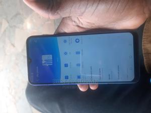 Tecno Spark 4 32 GB Blue   Mobile Phones for sale in Kwara State, Ilorin South