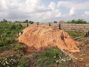 Plot Of Land For Sale At Asaba | Land & Plots For Sale for sale in Delta State, Oshimili South
