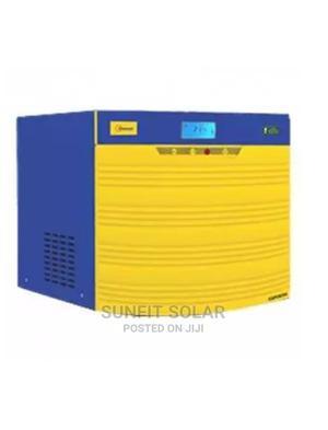 Eastman Pure Sine Inverter 1675va/24v | Solar Energy for sale in Lagos State, Ojo