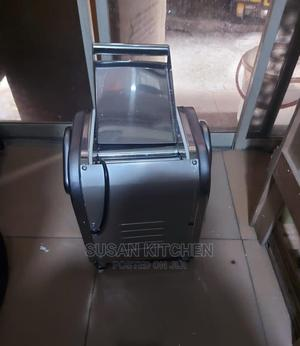 Stainless Chin Chin Cutter | Restaurant & Catering Equipment for sale in Lagos State, Ojo